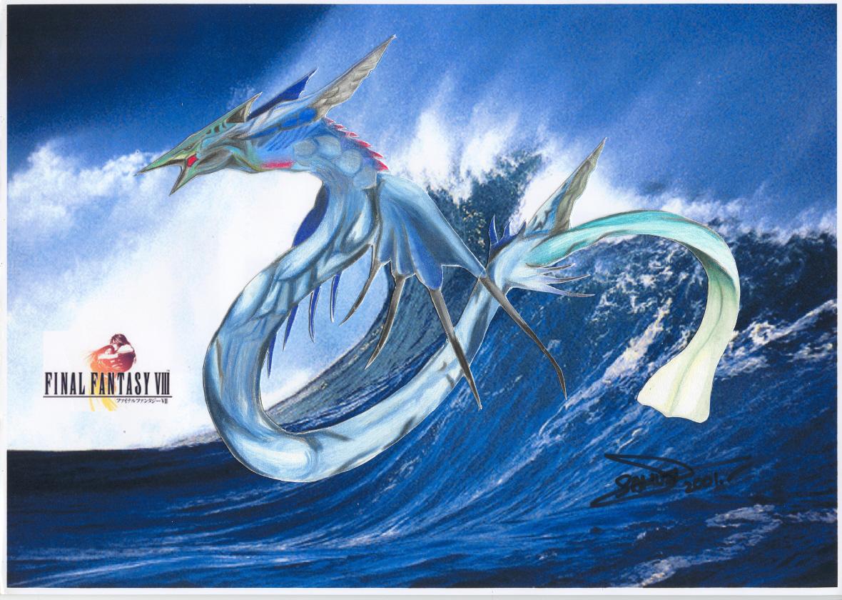 Final Fantasy Leviathan Wallpapers 1.jpg