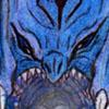 Yu-Gi-Oh - Seto's Blue-Eyes Ultimate Dragon